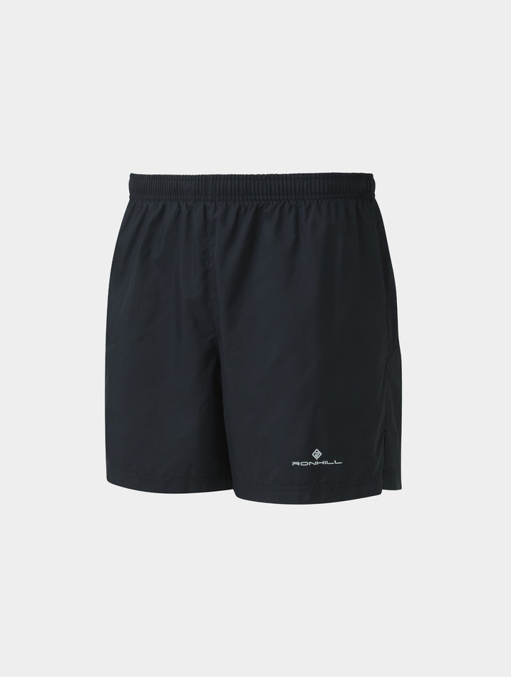 "Men's Everyday 5"" Short"