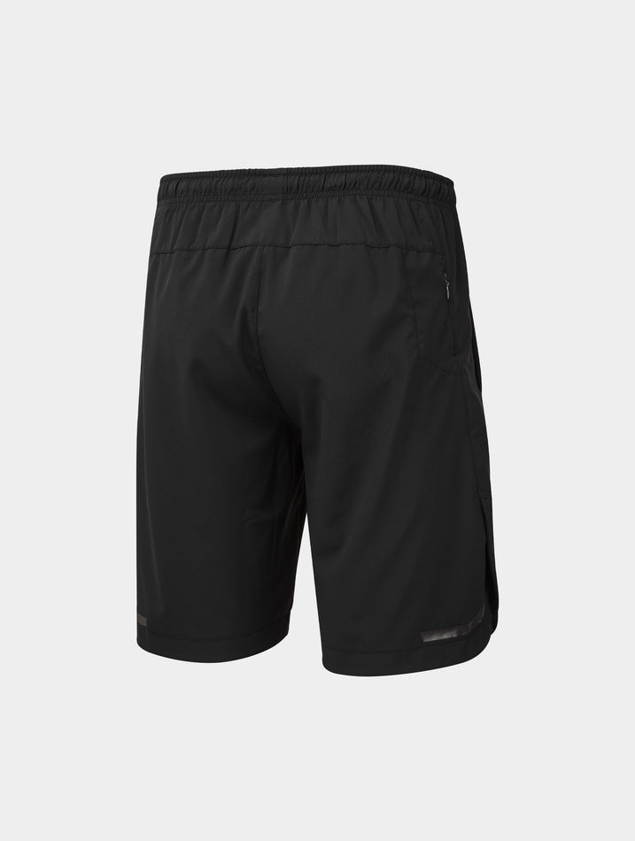 "Men's Momentum 9"" Unlined Short"
