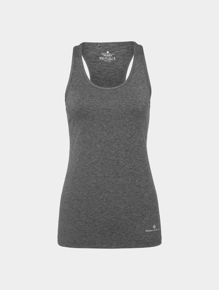 Women's Momentum Body Tank
