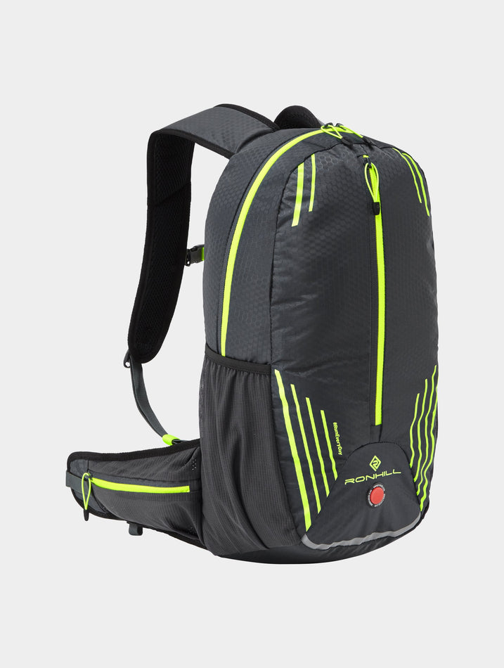 Commuter 15L Pack