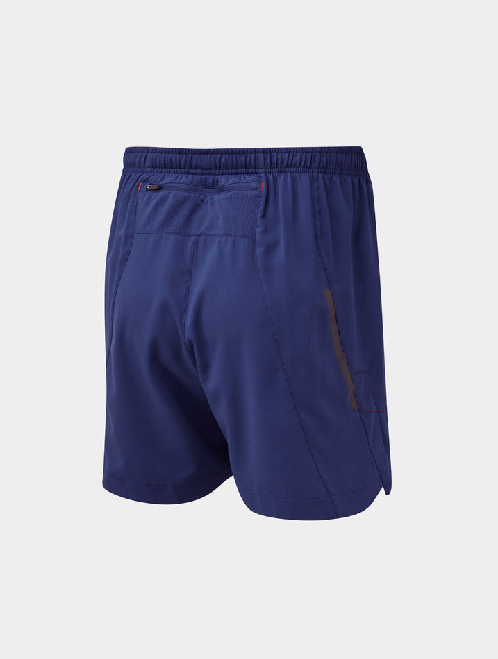 "Men's Momentum 5"" Unlined Short"
