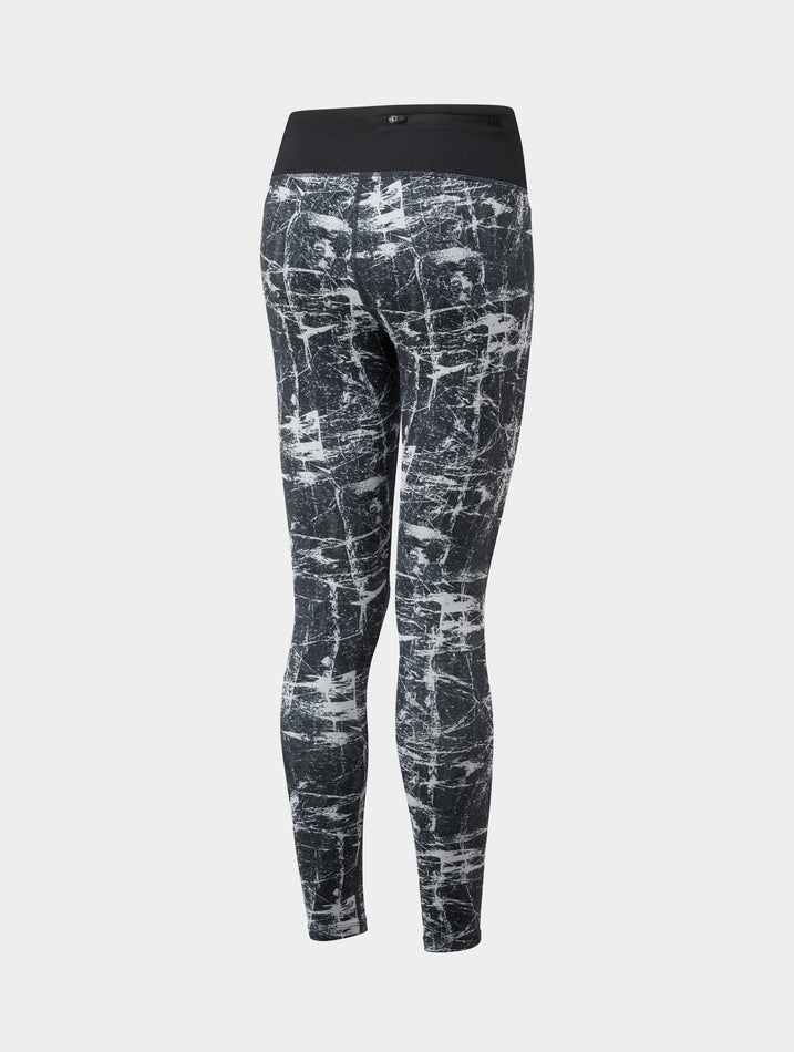 Women's Momentum Tight