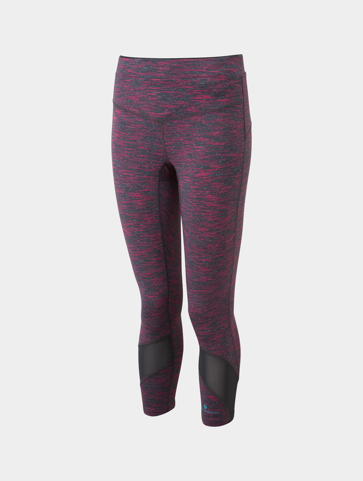 Women's Infinity Crop Tight