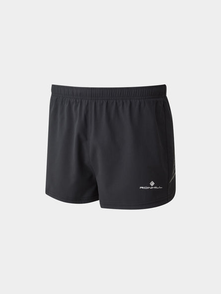Men's Stride Cargo Racer Short