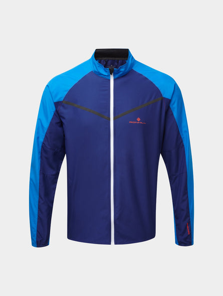 Men's Stride Windspeed Jacket