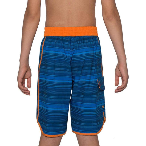2017 Boy's Amped Boardshort Boardshorts Outlet