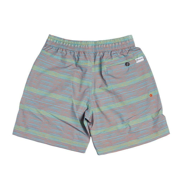 2018 Boy's Snicker Boardshorts Boardshorts Outlet