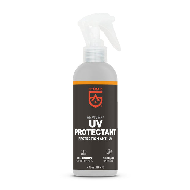 Revivex UV Protectant