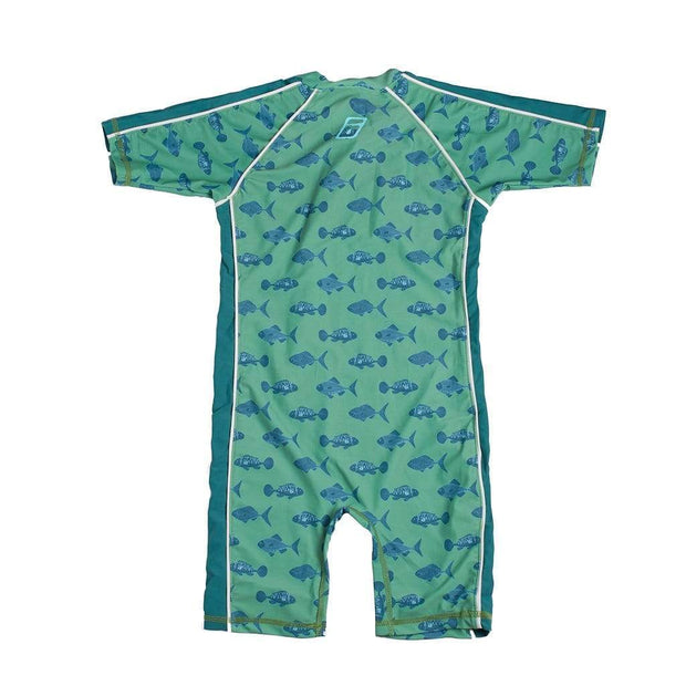 Boy's Apollo Sunsuit Kid's Casual Outlet
