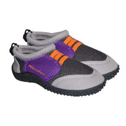 Children's Lagoon Watershoe Footwear Grape Juice / S Outlet