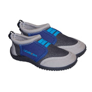 Children's Lagoon Watershoe Footwear Navy Blue / S Outlet