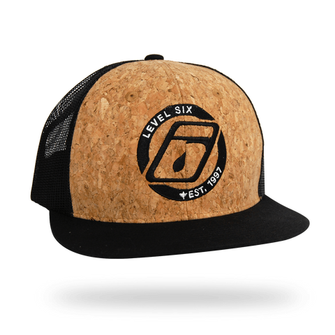 best summer call cap summer 2020