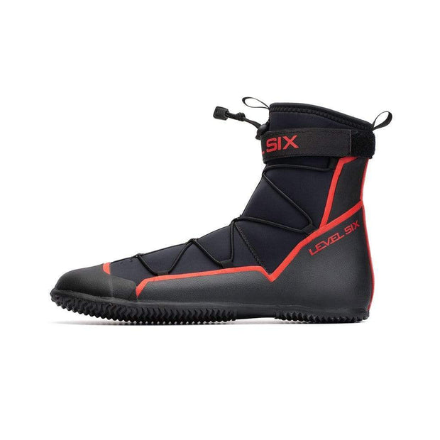 Creek Boot 2.0 Footwear Level Six