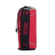Dragonfly Pro Throw Bag Throw Bags Outlet