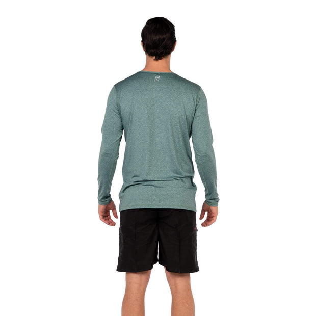 Dune Long Sleeve Lycra Level Six