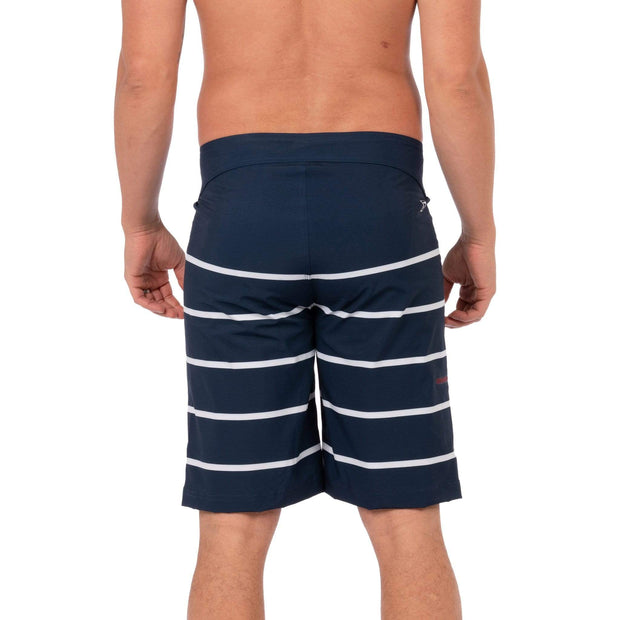 Elwood Boardshorts Boardshorts Level Six
