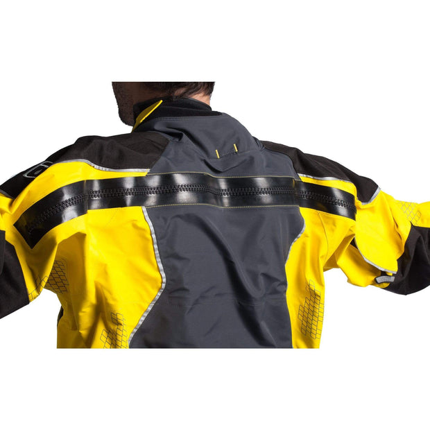 Emperor Dry Suit Drysuits Level Six