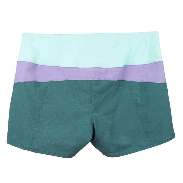 Girl's Azlyn Boardshorts Kid's Casual Outlet