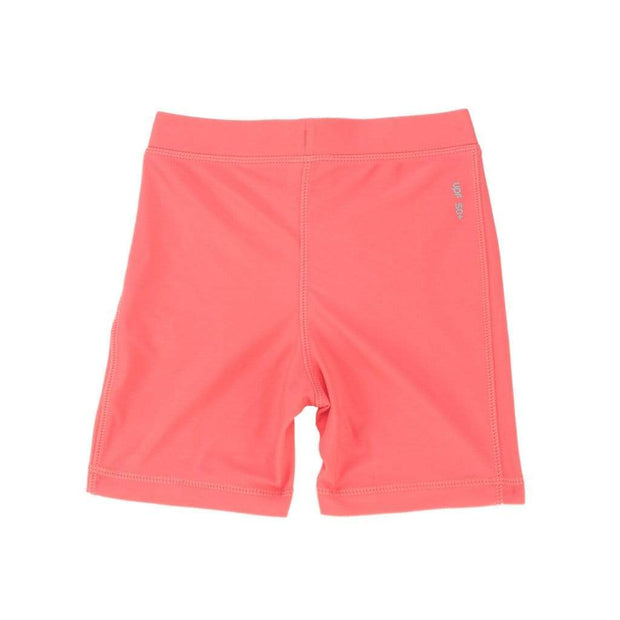 Girl's Kailey Lycra Shorts Kid's Casual Outlet