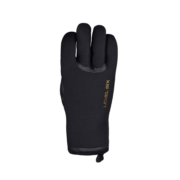Granite Glove Handwear Level Six