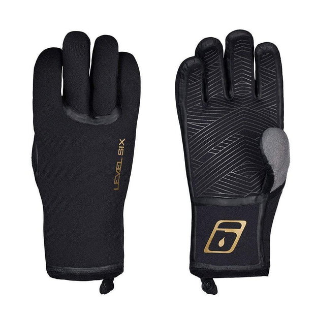 Granite Glove Handwear XS Level Six