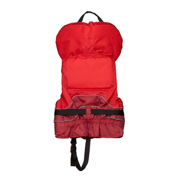 Kid's Stingray PFD (Canadian Only) Safety Level Six
