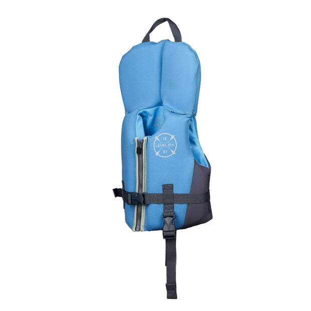 Kid's Swordtail PFD (Canadian Only) Safety Level Six