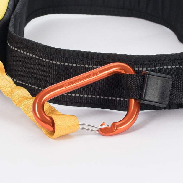 Mantis Tow Line Throw Bags Outlet