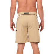 Men's Canyon Boardshort Boardshorts Level Six