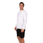 Men's Coastal Long Sleeve Lycra Level Six