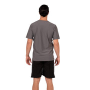 Men's Coastal Short Sleeve Lycra Level Six