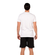 Men's Logo T-Shirt T-Shirt Level Six