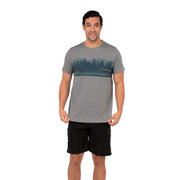 Men's Northern Lake T-Shirt