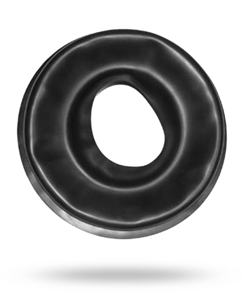 Neck Gasket Paddling Accessories S Level Six