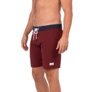 Presley Boardshorts Boardshorts Level Six
