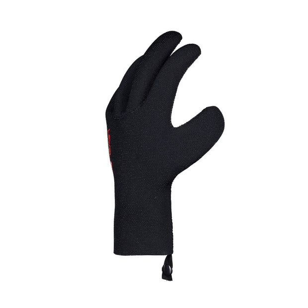 Proton Glove Handwear Level Six