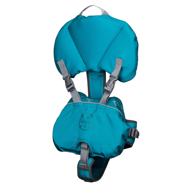 Puffer™ - Baby Flotation Aid Safety Level Six