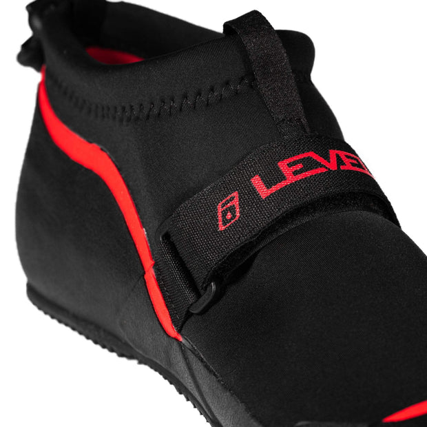 River Boot 2.0 Footwear Level Six
