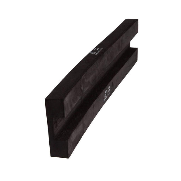 SUP Stacker Foam Block Safety Level Six