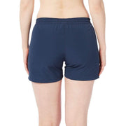 Switched Boardshorts Boardshorts Outlet