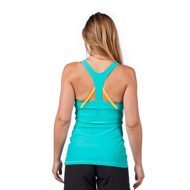 Women's Clearwater Tankini Sun Protection Outlet