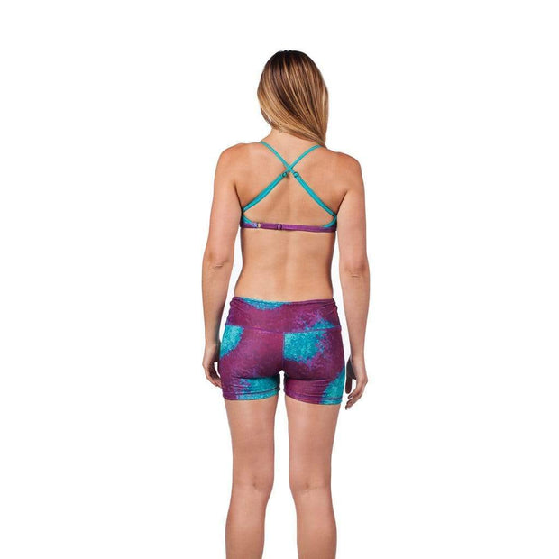 Women's Cove Reversible Short Boardshorts Outlet