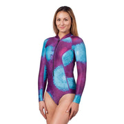 Women's Mystique Neoprene Swimsuit Neoprene Swim Outlet