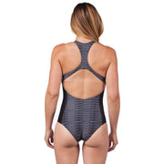 Women's Rogue Neoprene Swimsuit Neoprene Swim Outlet