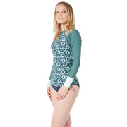 Women's Venus Sun Shirt Lycra Outlet