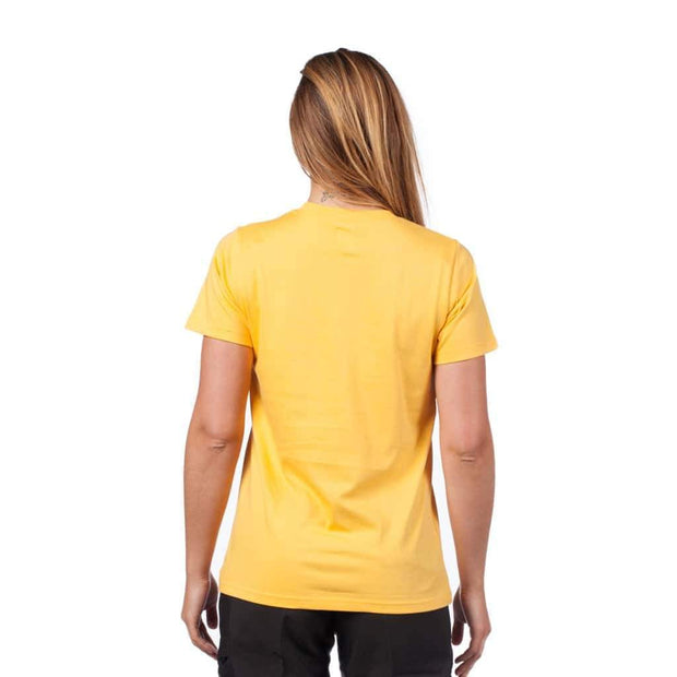 Women's Waves T-Shirt T-Shirts Outlet