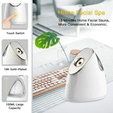 Facial Steamer Professional Home Spa