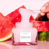 Glow Recipe Watermelon Overnight Sleeping Mask
