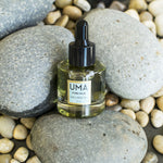 Pure Calm Wellness Oil