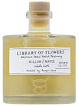 Luxurious Willow & Water Bubble Bath